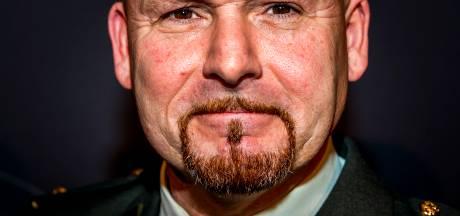 'Defensie betaalt alle advocatenkosten van Marco Kroon'