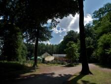 Café de Paasberg in Terborg wordt logeerhuis voor groepen