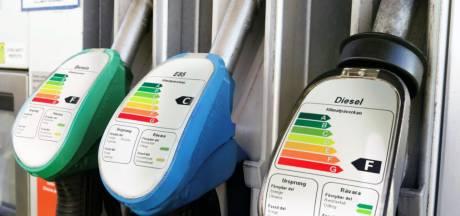 Wetenschappers: Zet op benzinepomp zelfde waarschuwing als op pakje sigaretten