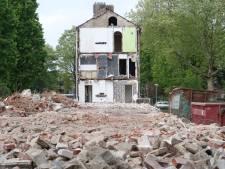Veertig procent aan sociale huurwoningen is wel genoeg voor een wijk in Breda