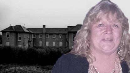 Barbara (59) werd 24 jaar lang weggezet als fantaste wanneer ze vertelde over hoe ze gruwelijk misbruikt was in psychiatrisch ziekenhuis. Dat lijkt nu onterecht
