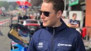 Stoffel Vandoorne voor het eerst aan de start van 24 uur van Le Mans