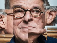 Kunstenaars uit Oisterwijk en Lithoijen in finale tv-programma 'Krabbé zoekt Picasso'