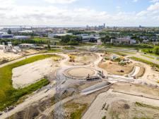 Zeeuwse werkgevers staan te popelen om met bouw kazerne te beginnen