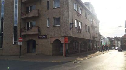 Zestienjarige verdachte uit Brussel geïdentificeerd voor steekpartij in Zaventem