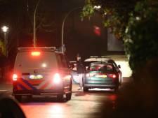 Drie minderjarigen aangehouden voor gewelddadige beroving van jongen (15) in Zwolle
