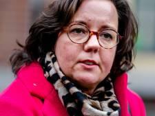 Minister: Onacceptabel dat spoedzorg lijdt onder rellen