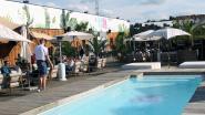"""Zomerbar in Herentals heeft plaats voor bijna 750 (!) bezoekers op reuzenterras: """"Nee, dat valt niet onder 'evenementen'"""""""