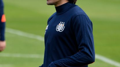 """""""Dit was niét de afspraak. Lazar moét spelen. Meteen!"""": de bewogen eerste maanden van Markovic bij Anderlecht"""