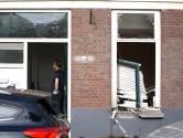 'Drugsoorlog aanleiding voor serie schietpartijen en aanslag in Rotterdam'