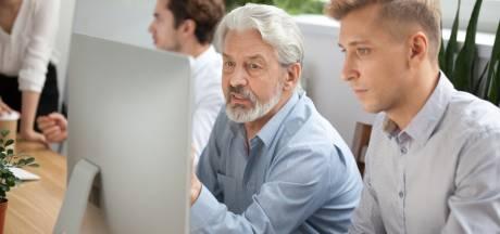 De gemiddelde pensioenleeftijd blijft stijgen: moeten we straks doorwerken tot ons 80ste?