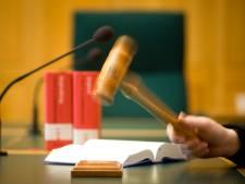 Vrouwen in Ambacht en Zwijndrecht bovengemiddeld vaak verdachte van een misdrijf