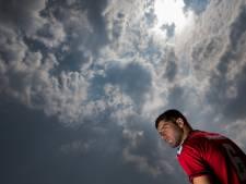 Trainer Anoush Dastgir zegt Woezik af na bestuursconflict