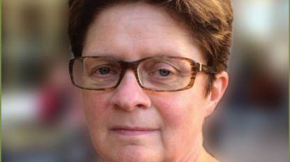 """Bakkersvrouw op rust Maddy (64) overleden: """"Tot veertien dagen geleden kwam ze nog een handje toesteken"""""""