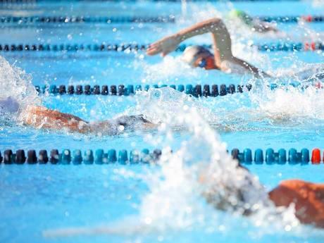 Bezuinigingen Meppel dreigen zwemsport te nekken