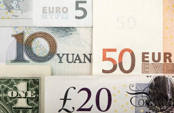 Waarom beschuldigt Trump China én Europa van **'valutamanipulatie'**?