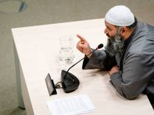 Loog imam Salam van alFitrah-moskee onder ede? Onderzoekscommissie onderzoekt uitlatingen
