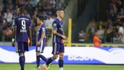 FT België. Liefst 5 JPL-spelers in selectie WK-finalist Kroatië - Bondsparket wil drie speeldagen schorsing voor Vranjes - Michel (Lokeren) breekt sleutelbeen
