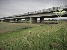 'Problemen op de A50 verdienen de volle aandacht'