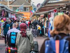 Schilderswijkers geraakt door uitspraken Dijkhoff: 'Duwt mensen in een hoek'