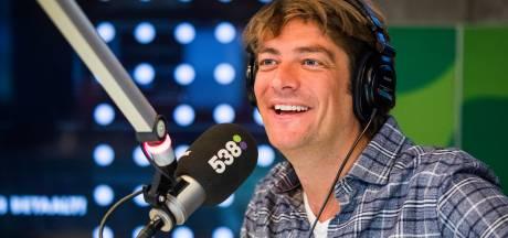 Kylie uit Stampersgat raadt in één keer de mysterieuze gast bij Radio 538, 'Dit kan helemaal niet'