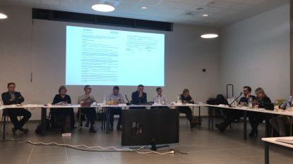 Beleidsplan 2020-2025 goedgekeurd na marathonzitting van meer dan vijf uur