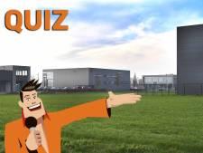 Doe de grote verdozingsquiz: herken je de bedrijfsdoos uit jouw dorp of stad?