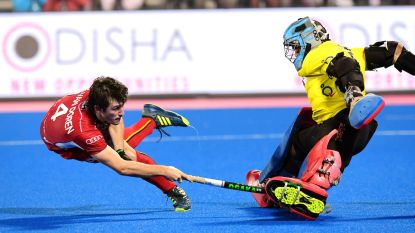EK hockey vindt volgende zomer plaats in ons land, tickets zijn vanaf nu te koop