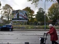 Van Pelt bouwt op terrein Willemshoeve