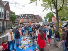 Organisatie Koningsdag Rhenen luidt noodklok