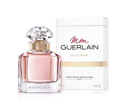 Parfum PersonnalitéTendances 7sur7 be Pour Votre Quel rCxoedB