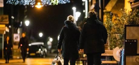 Fikkie te huur en vuilniszaktruc: zo grapt social media over de avondklok