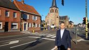 """Ex-burgemeester heropent De Bedstee met nieuw concept: """"Met korting van 25 procent verwacht ik meer omzet"""""""