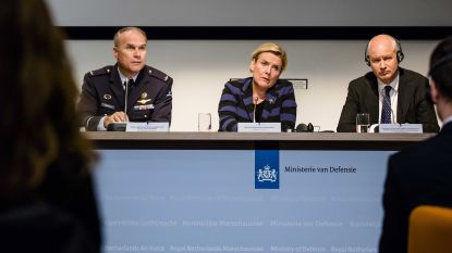 """Nederlandse Defensieminister: """"Nederland in cyberoorlog met Russen"""""""