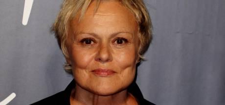 Muriel Robin tacle Gad Elmaleh sur sa défense face au plagiat