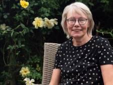 Vrijwilligster Gerry zorgt graag voor de mensen die in haar buurt wonen: 'Er is genoeg te doen in de wijk'