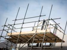 Gemeenteraad te slaafs? 'Bouwplan Pijnacker centrum is bouwen voor de leegstand'
