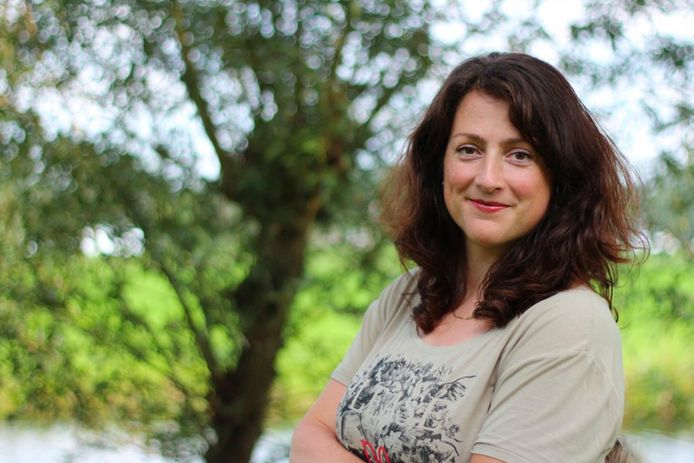 Gedragsdeskundige Judith Yntema over de gevolgen voor kinderen die 'live' zagen hoe hun docente in Westland slachtoffer werd van huiselijk geweld.