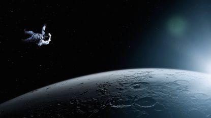 Rusland zal film in de ruimte maken