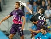 Ten Hag zet FC Utrecht weer op de kaart