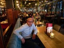Restaurants koken de koeling leeg op laatste avond voor horecalockdown