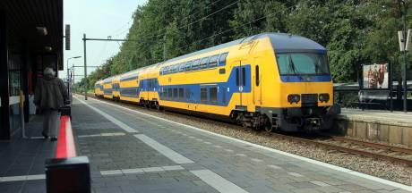 Station Etten-Leur: cabaretier wilde er niet dood gevonden worden
