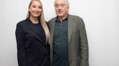 """Robert De Niro (76) speelt hoofdrol in nieuwste Scorsese-prent: """"Pacino, ik en Pesci samen in één film? Dit is waarschijnlijk de laatste keer"""""""