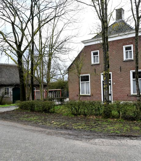 Bouwplannen Heilige Driehoek: 'Er is nu rust in de tent'