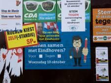Referendum: hoe een noodgreep in Nuenen een meesterzet bleek