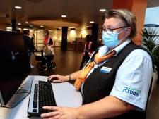 Opnamestop voor coronapatiënten dreigt voor Beatrixziekenhuis: 'De druk is heel hoog'