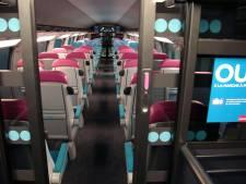 Scandale à la SNCF: des contrôleurs continuent de travailler alors qu'ils sont contaminés