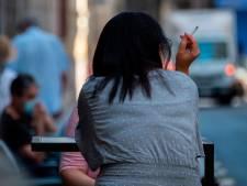 Une cigarette refusée et la bagarre éclate: un mort et six blessés en France