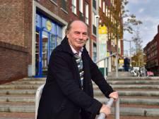 Opvolger wethouder Ten Zijthoff hoeft niet uit Waddinxveen te komen