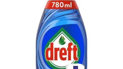 Alleen Dettol maakt hygiënisch schoon.